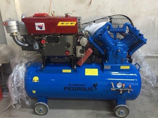 may-nen-khi-chay-dau-diesel-pegasus-TM-W-2.0-12 (3)