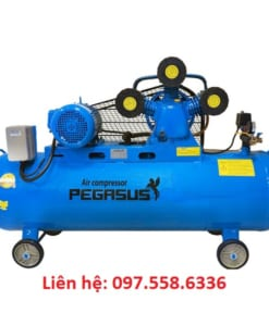 may-nen-khi-pegasus-330l-10hp-ap-12 (1)