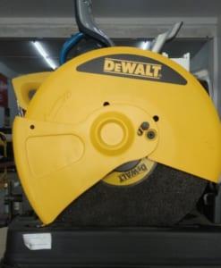 May-cat-sat-Dewalt-D28730-B1 (6)