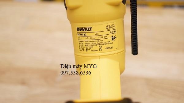 May-khoan-dong-luc-dung-pin-DEWALT-DCH133M2-18V (4)