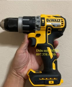 May-khoan-pin-Dewalt-DCD796N .jpg (1)
