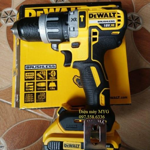 May-khoan-pin-Dewalt-DCD796N .jpg (6)