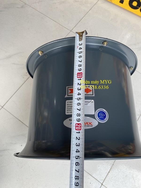 Quat-thong-gio-cong-nghiep-SLHCV30 (2)