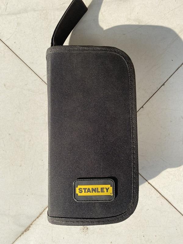 bo-dung-cu-7-chi-tiet-Stanley-90-596N-23 (4)