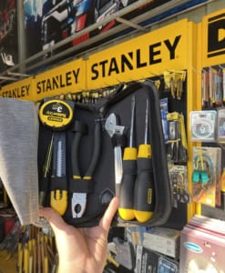 bo-dung-cu-7-chi-tiet-Stanley-90-596N-23 (6)